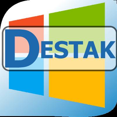 Destak Informatica
