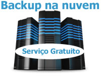 Backup na Nuvem no Software para Centro Automotivo