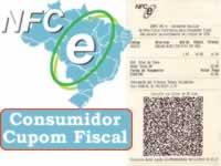 programa para oficina mecânica emitindo nfc-e nota fiscal de consumidor eletrônica